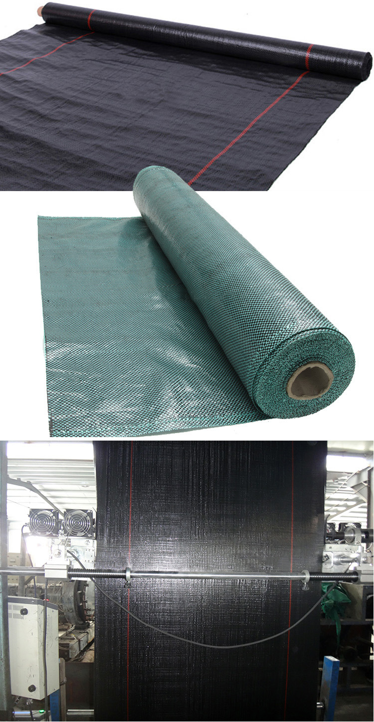 Naver No Fray Ultrasonic Selvage Silt Fence Can Be Made